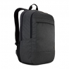 Mochila Case Logic Era para laptops de 15.6' Gris