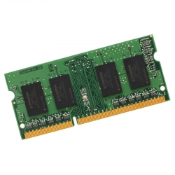 Memoria RAM Laptop DDR4 8GB Sodimm 2666Mhz 1Rx8