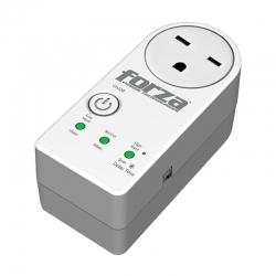 Protector de Voltaje Forza FVP-3302B 3300W/220V