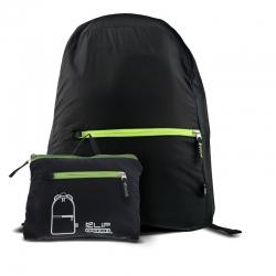 Bulso plegable Klip Xtreme LitePack Nylon Black