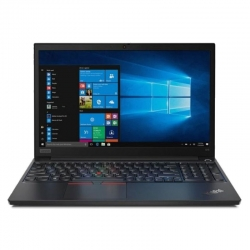 Laptop Lenovo ThinkPad E15 15.6' I5-10210U 8GB
