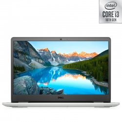 Laptop Dell Inspiron 15 3501 15.6' core I3 4GB 1TB