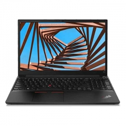 Laptop Lenovo Thinkpad E15 15.6' core I5 8GB 256GB