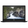 Laptop Dell Vostro 3490 14' Core I5 1.6Ghz 8GB RAM