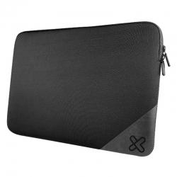 Funda para Laptop Klip Xtreme NeoActive 15.6'
