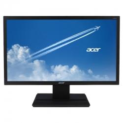Monitor Acer V6 V246Hql LED 23.6' 1920X1080 FHD