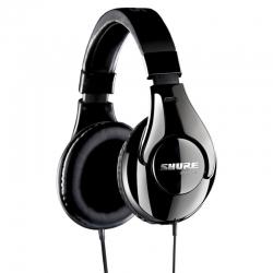 Audífonos Shure SRH240A Auriculares 40mm 6,3mm