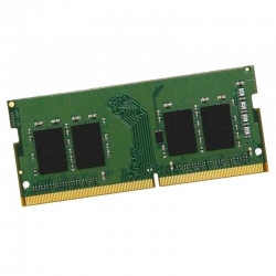 Memoria RAM Kingston 16GB DDR4 Sodimm 3200Mhz