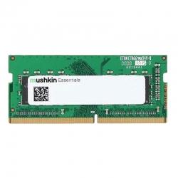 Memoria RAM Mushkin Essentials DDR3L 4GB 1600Mhz