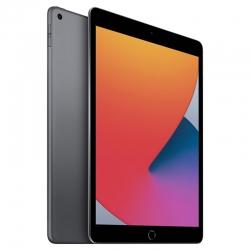 Tablet Apple Ipad 8 10.2' Wifi +Celular 32GB Gray