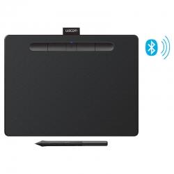 Tablet Wacom Intuos Creative Pen Tablet Bluetooth