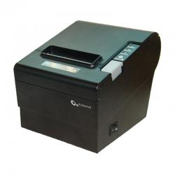 Impresora Bematech LR2000 estándar USB Ethernet