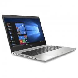 Laptop HP ProBook 450G7 Core i7 8GB DDR4 512GB W10
