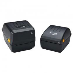 Impresora Zebra Value ZD230 ZPL y EPL USB ethernet