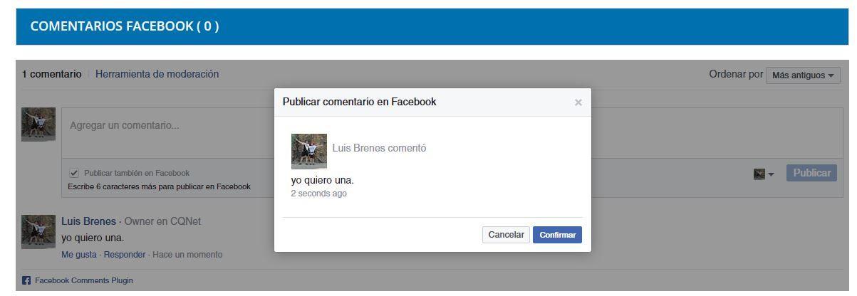 facebook-comment.JPG