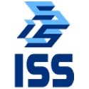Software ISS USB Hardware Key para CCTV Software