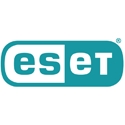 Antivirus ESET NOD32 ENABX-HP1-1P V1 Box Pack