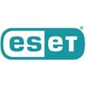 Licencia ESET NOD32 V9 Español 1 Usuario Activo