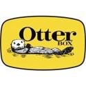 Protector OtterBox para iPhone 6/6s -Negro