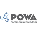 Escáner Código de Barras PowaPos S10 2D para T25