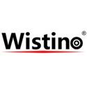 Cámara IP Wistino V380 Bombilla Wi-fi Spy 360