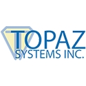 Tableta TOPAZ T-LBK460-HSB-R Firma Electrónica