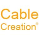 Cable Adaptador 3en1 MINI DP TO HDMI DVI VGA 10CM