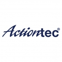 Receptor de Pantalla Actiontec Screenbeam 960