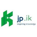 Tablet JP-Inspiring Knowledge K12 10.1' 2GB 32GB