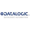 Lector Códigos Datalogic QD2430 2D USB RS-232