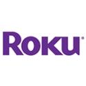Adaptador Digital Roku 3900R Vídeo HD Streaming