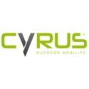 Punto de Venta Cyrus CM17 Ip68 3.5' 1GB 8GB LTE