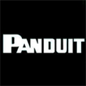 Placa frontal Panduit NK1FIWY Puerto Pandilla