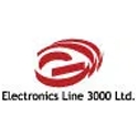 Expansor ELECTRONIC LINE Inalambrico 900/433 Mhz