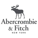Fragancia Abercrombie & fitch Authentic 100ml Man