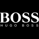 Colonia Hugo Boss The Scent Edp 5ml para mujer