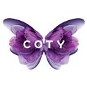 Colonia Coty Aspen Edc de 118 ml para hombre