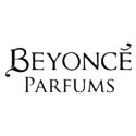 Colonia Beyonce Pulse Edp de 100 ml para mujer