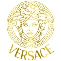 Colonia Mini Versace Bright Crystal Edt 5ml mujer