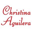 Colonia Christina Aguilera Touch Of Seduction