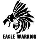 Torre gaming Eagle Warrior Delta iluminación ARGB
