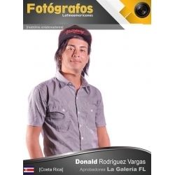 Donald (Fotógrafo)