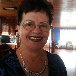 Nuria Salazar (Cliente)
