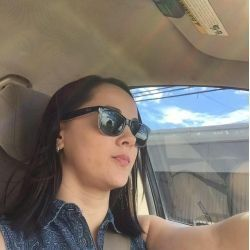 Laura Carvajal (Cliente)