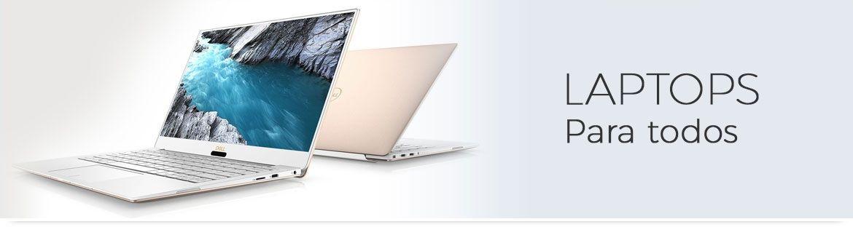 Laptops para todos